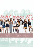 SNSD - Right Now! It's Girls' Generation