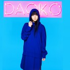 Daoko Group