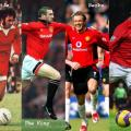 Manchester_United_6