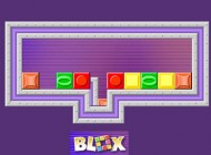 Blox : Being One