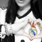 FANS of ROYAL CLUB REAL MADRID!