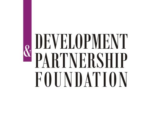 Development and Partnership Foundation